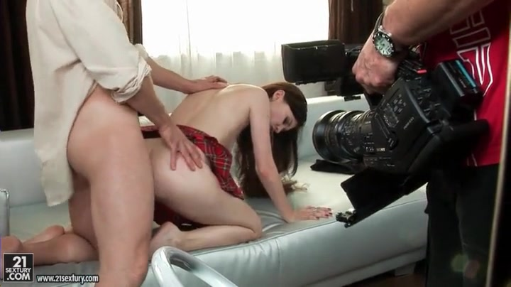 pics of doggystyle sex