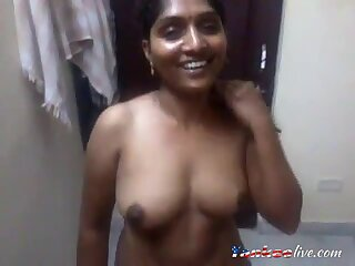 sexy nude daughter