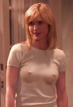 wife naked with shirt